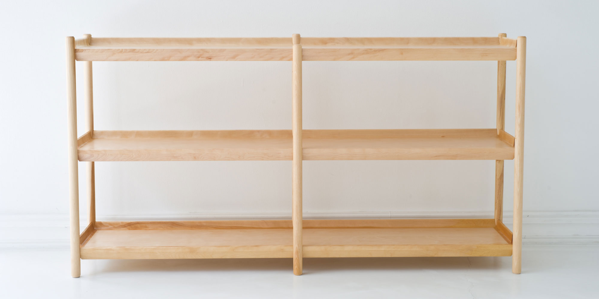 Brim_Shelf_01_top