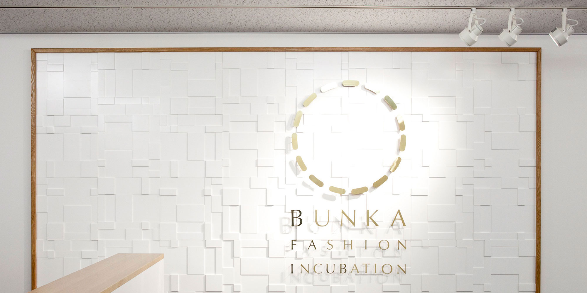 bunka_top