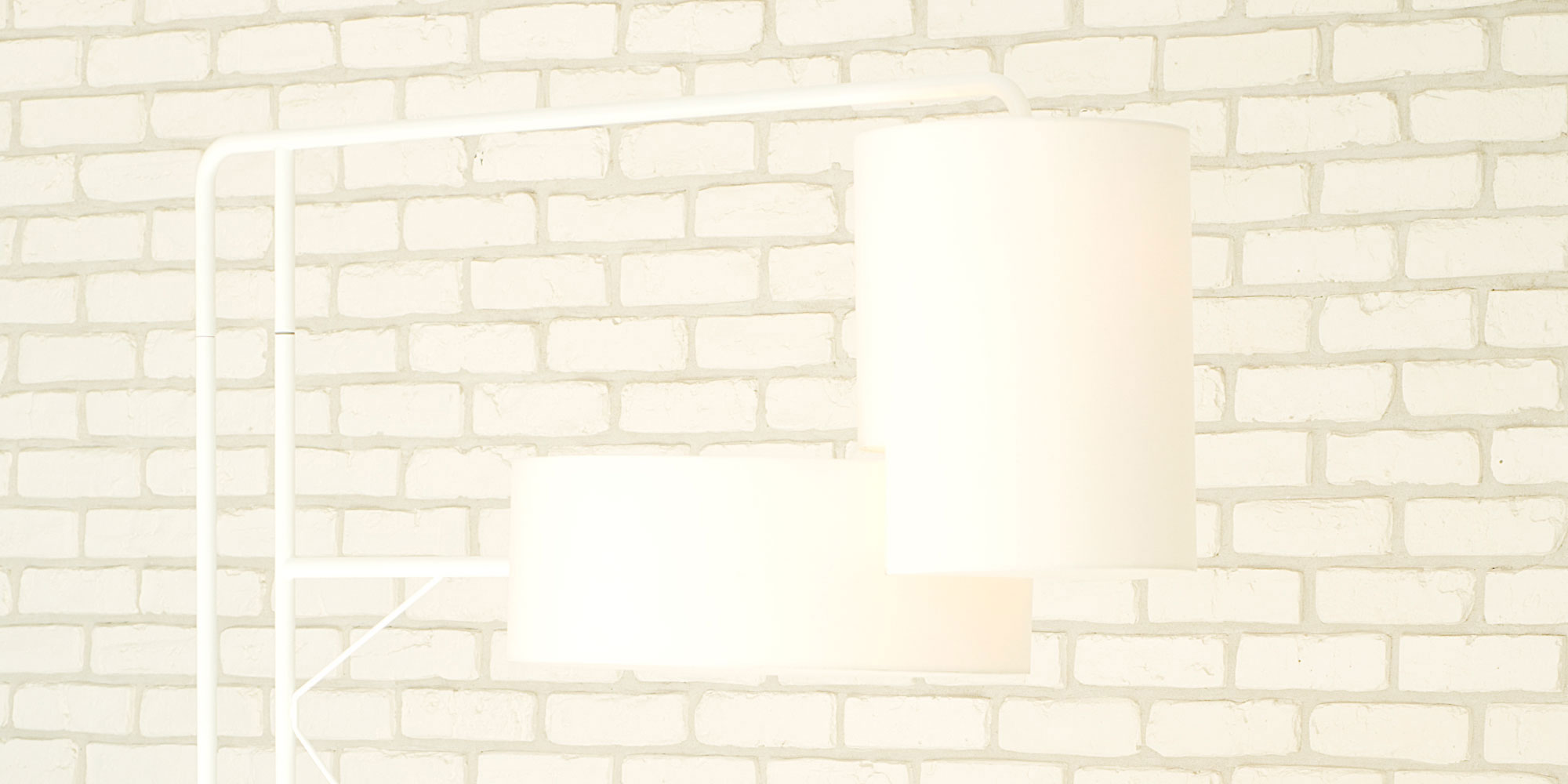 celefloorlamp_top