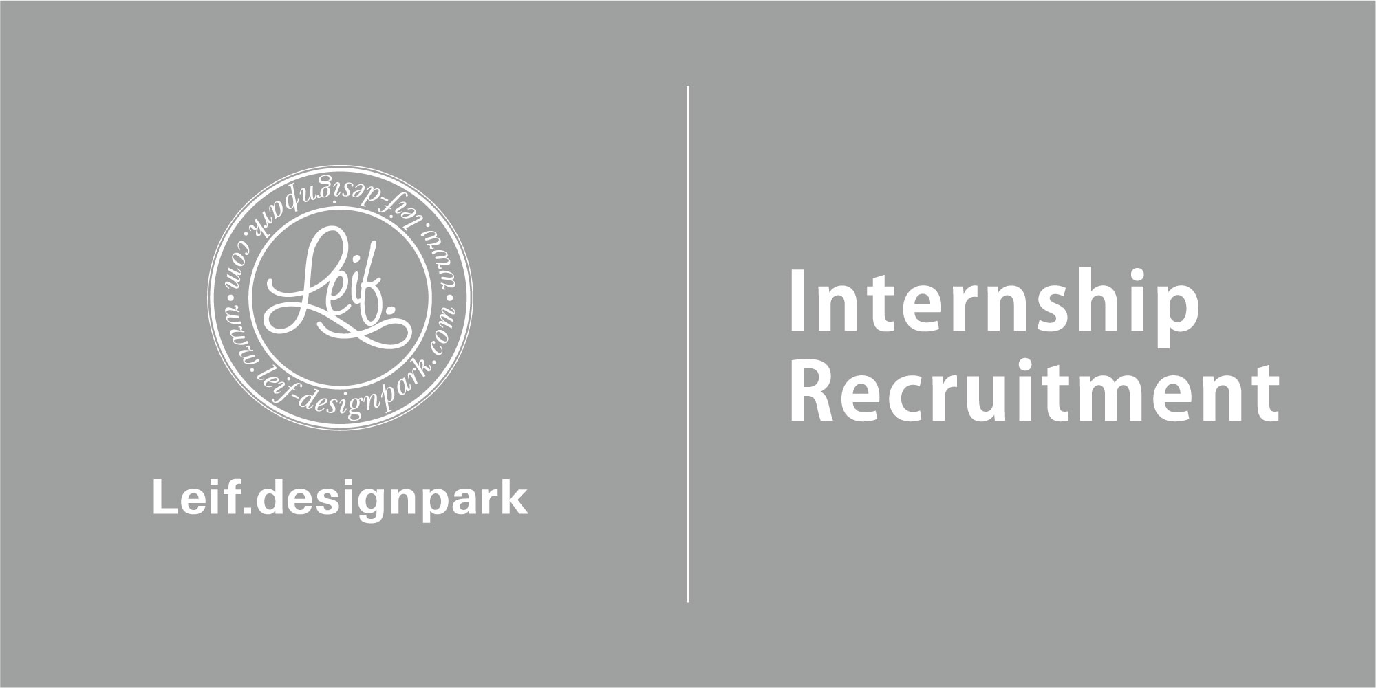 internship2015_top